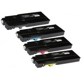 MPS Compa Xerox VersaLink C400s,C405s- 8K/140G106R03529
