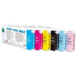 440ml Pigmentato per Roland SC SJ XC XJ VS RS VP SP SERIES #LM
