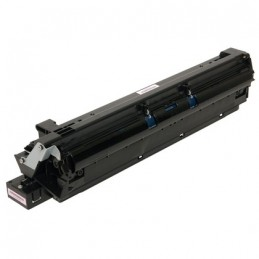 Drum compatibile Ricoh Aficio 2015 MP2000 - 60K #B259-2210-2200