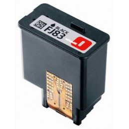 FJ83 - 18ML Compa for Olivetti Fax Lab 650,Lab 680. B0797