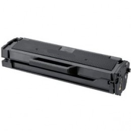 Toner compatibile Ml2160...