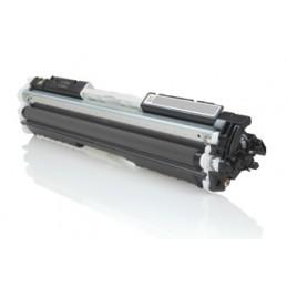 Nero compatibile Canon LBP7000 7010 7018 - 1.2K#4370B002
