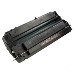Toner Nero compatibile Canon FAX L800/L900 4.000 Pagine FX 4