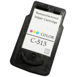 Colore rigenerato per Canon PIXMA MP240 260 480 - MX320 330