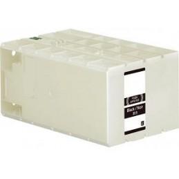 Nero da 220ml pigmentato Epson Workforce Pro WF-M5190 WF-M5690