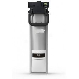 Cartuccia compatibile Epson Workforce WF-M5298 M5299 M5799 da 5K
