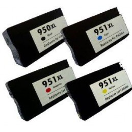 28ML Magente Com for HP PRO8100.PRO8600E,PRO8600PLUSCN047AE