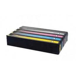 CIANO compatibile HP Pagewide PRO 352 377 452 477 P55250 P57750