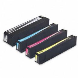 CIANO XL compatibile HP Pagewide Enterprise 556 586 - 10K -