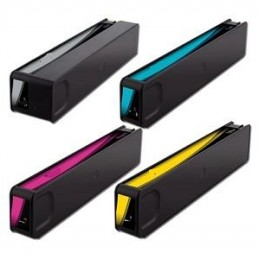 Black Pigment PageWide Pro 750dw 772dn,777z-10KM0J86AE