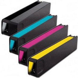NERO XL PageWide Pro 750 772 777 P75050 77740 77750 77760 - 20K