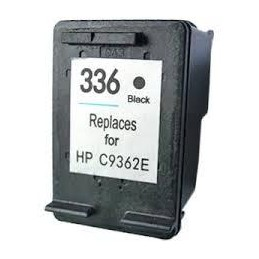 NERO rigenerato HP DeskJet 5440 D4145 4160 PhotoSmart 2570