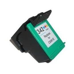 12ML Rig,a Colori HP Deskjet 5440/D4160/PSC 1507 - C9361E