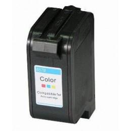 Rigenerata a colori HP DeskJet 930 940 990 1280 3810 6120