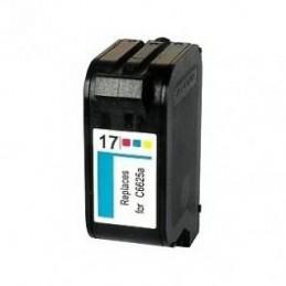 Rigenerata a colori HP DeskJet 816 825 840 843 845