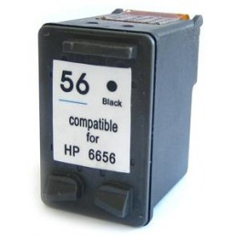 20ML NERA HP Desk Jet 450/5150/5550 -C6656A - 56