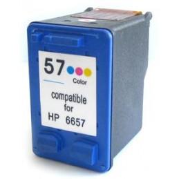 Colore rigenerata HP PSC 1215 1350 PhotoSmart 7260 7600