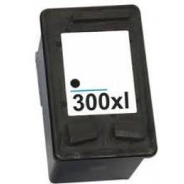 18ml BK HP RIG D2560 F4210 F4224 F4272 F4280-CC641EE 300XL