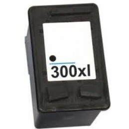 NERO rigenerato HP DeskJet D 1600 2560 F4210 4272 4280