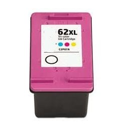 COLORE XL rigenerato HP Envy 5540 5640 7640 OfficeJet 5740 8000