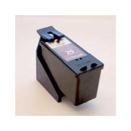 COLORE rigenerata Lexmark Z 845 1300 2500 - X 2510 5070 5320