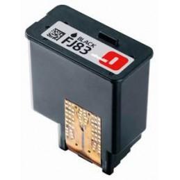 FJ83 - compatibile Olivetti Fax Lab 650 Lab 680