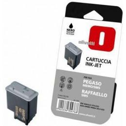 Compatibile Nero Telecom Fax RAFFAELLO PEGASO MEM SMS