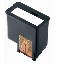 18ML Compatibile fax Telecom Apollo 300Pagine