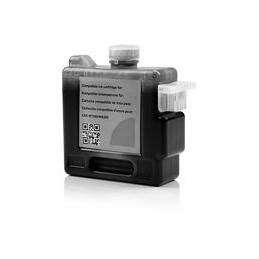 NERO compatibile Canon W7200 W8200D W8400D