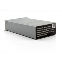 NERO compatibile W 6200 - BCI-1431BK