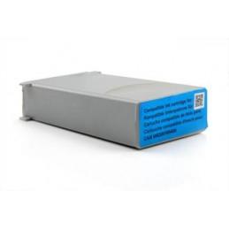 CIANO compatibile W 6200 - BCI-1431C