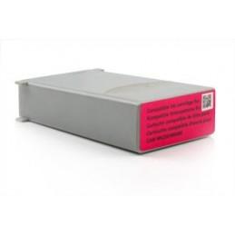 MAGENTA compatibile W 6200 - BCI-1431M