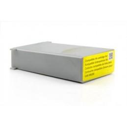 GIALLO compatibile W 6200 - BCI-1431Y