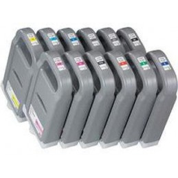 700ml CianoFoto Pigment  Com IPF PRO 2000,4000,60000779C001