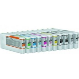 700ml Pigment Pro7700,7890,7900,9890,9900-C13T636300Magente