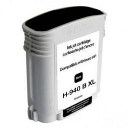 NERO da 69ml compatible HP OfficeJet PRO 8000 PRO 8500 -