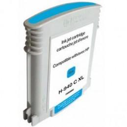 CIANO da 28ml compatible HP OfficeJet PRO 8000 PRO 8500 -