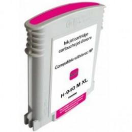 28ML Compatible HP Officejet PRO 8000W,PRO 8500W C4908AE