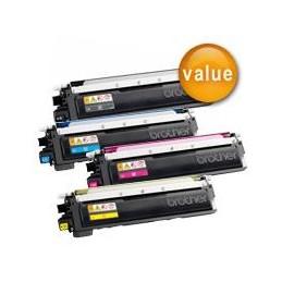 NERO compatibile Brother HL 3040 3070 MFC 9010 9120 9320 - 2.2K