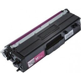 MAGENTA compatibile Brother Dcp L8410 HL L8260 L8360 MFC L8690