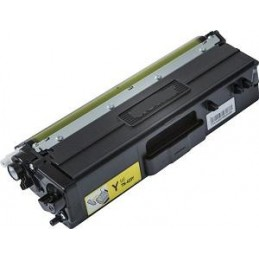 GIALLO compatibile Brother Dcp L8410 HL L8260 L8360 MFC L8690