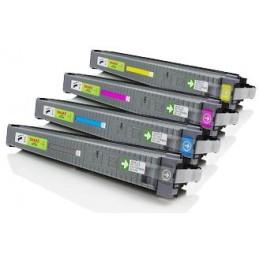 MAGENTA compatibile CLC 2620 3200 3220 IR C2620 3200 3220 - 26K