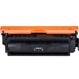 GIALLO compatibile Canon LBP 710 LBP 712 - 10K -