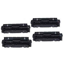 Black Compa MF732/734/735Cx/LBP-653cdw/654cx-6.3K1254C002
