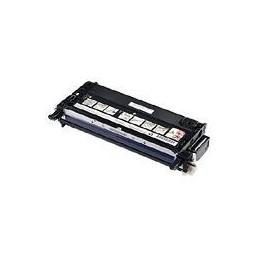 NERO rigenerato Dell 3110 3115 - 8K -
