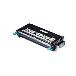 CIANO rigenerato Dell 3110 3115 - 8K -