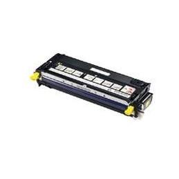 GIALLO rigenerato Dell 3110 3115 - 8K -