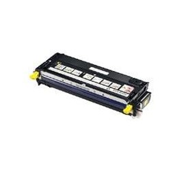 Yellow Rig per Dell 3110 CN, 3115 CN (8K pagine) -593-10173