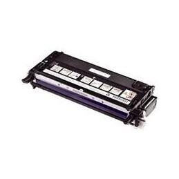 Black rig con chip  per Dell 3130 CN.9K 593 - 10289