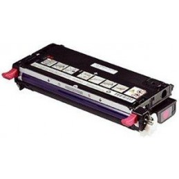 Magente rigenerate con chip  per Dell 3130 CN.9K 593 - 10292